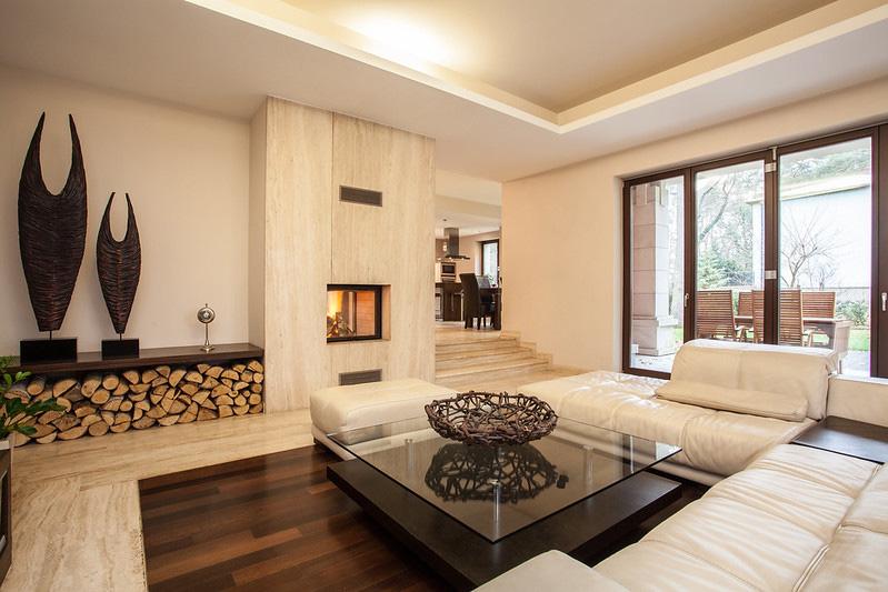 עצות חשובות לעיצוב הבית