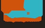 עכשיו זה בית | חנות הרהיטים המובילה ברשת Logo